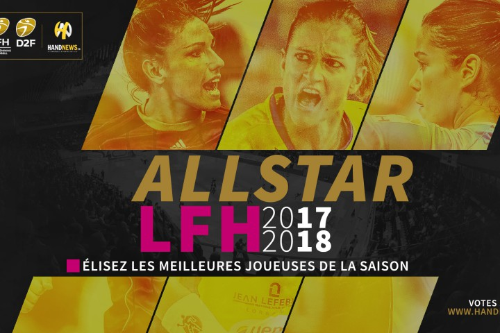 All-Star-LFH-GENERIQUE