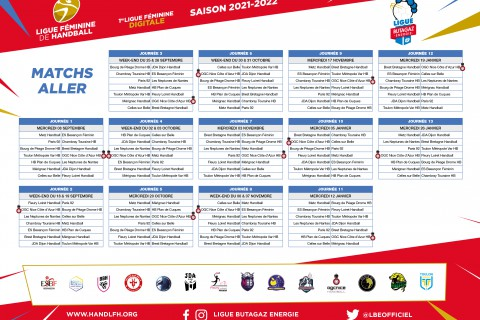 LFH_Calendrier des Oppositions LBE-2021-22-1